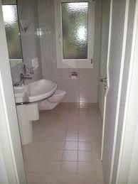 badezimmer renovieren mit ihrem fachpartner bosshard sanitär