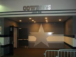 17 best dallas cowboys office room images on pinterest dallas