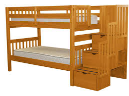 bed size twin beds bunk beds sears