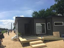 100 Shipping Container Homes Prices Idaho Shipping Container Home Goes To Washington DC