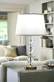 Overarching Floor Lamp Shade by Lamp Living Room Overarching Floor Lamp Polished Nickel Nickel