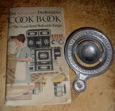 Ixl Cabinets Goshen Indiana by 91 Best Kitschen Images On Pinterest Retro Kitchens Vintage