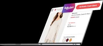 The Rakuten Cash Back Button | Rakuten Ulta Platinumdiamond Members Drybar Tools 20 Off 5x Pts Haute Blow Dry Bar Baltimores First Finest Barhaute The Rakuten Cash Back Button Big Apple Colctibles Coupons Promo Codes August 2019 Houston Tx Groupon November 2018 Page 224 Ezigaretteraucheneu Bloout Home Select Hair With Code Muaontcheap 10 Off Blo Coupons Promo Discount Codes Biggest Discounts For The Sephora Black Friday Sale Code Health Beauty Promocodewatch