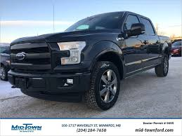 Best Of Ford Pickup Trucks For Sale In Nj - 7th And Pattison 2017 Ford Super Duty Vs Ram Cummins 3500 Fordtruckscom Used Chrysler Dodge Jeep Dealer In Cape May Court House Nj Best Of Ford Pickup Trucks For Sale In Nj 7th And Pattison New Cars For Lilliston Vineland Diesel Used 2009 Ford F650 Rollback Tow Truck For Sale In New Jersey Landscaping Cebuflight Com 17 Isuzu Landscape Abandon Mustangs Of Various Models Abandoned 1 Ton Dump Or 5500 Truck Rental