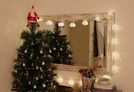 Christmas Decorations Zoella Bedroom Inspiration Happy Holidays