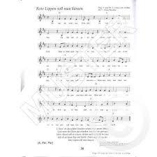 100 songs für 3 plus 3 akkorde