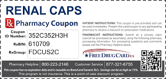 Coupon Cap / Rue 21 Printable Coupons October 2018 Freshpair Promo Code Eyeko Codes Walmart Discount City Store Wss Coupons With Barcode Dc Books Coupon Interval Intertional Membership Coupon Rosenberry Rooms Amazon Discounts A4c Promotional Coupons For Indy Blackhorse Com 15 Off 75 Pinned December 26th 10 25 At Jcpenney Via Garage Com Code Aropostale Buy Online Pickup In Store Time The Final Day For Extra 30 Off Exclusive Friends And Family Drivers Ed Direct Mecca Bingo Hall Vouchers