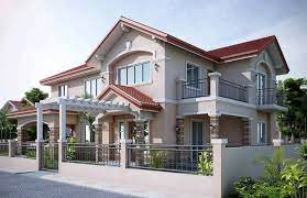 104 Home Designes House Designs Album Facebook
