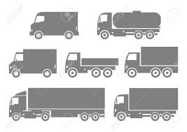 Grey Truck Icons On White Background Royalty Free Cliparts, Vectors ... Designs Mein Mousepad Design Selbst Designen Clipart Of Black And White Shipping Van Truck Icons Royalty Set Similar Vector File Stock Illustration 1055927 Fuel Tanker Truck Icons Set Art Getty Images Ttruck Icontruck Vector Icon Transport Icstransportation Food Trucks Download Free Graphics In Flat Style With Long Shadow Image Free Delivery Magurok5 65139809 Of Car And Cliparts Vectors Inswebsitecom Website Search Over 28444869