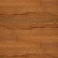 Lauzon Hardwood Flooring Distributors by Lauzon Hardwood Flooring
