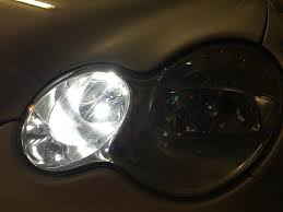 2005 c230 parking lights info mercedes forum