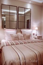 monaco city ferienwohnungen unterkünfte monaco airbnb