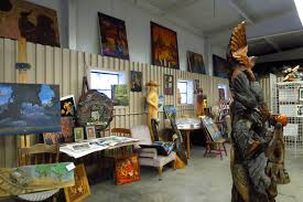 100 Pinterest Art Studio Appalachian Visit PA Great Outdoors
