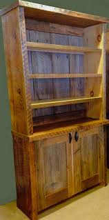 ✓ Reclaimed Barn Wood Rustic Heritage Bookcase Small, Rustic Wood ... Barn Bookshelf Guidecraft G98058 How To Make Wall Shelves Industrial Pipe And Wal Lshaped Desk With Lawyer Loves Lunch Build Your Own Pottery Closed Bookshelf With Glass Front Lift Doors Like A Library Hand Crafted Reclaimed Wood By Taj Woodcraft Llc Toddler Bookcases Pottery Barn Kids Wood Bookcase Fniture Home House Bookcase Unbelievable Picture Units Glamorous Tv Shelf Bookcasewithtv Kids Wooden From The Teamson Happy Farm Room Excellent Ladder Photo Ideas Tikspor Ana White Diy Projects