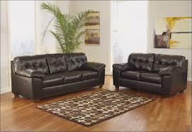 Amazon Living Room Chair Covers by Furniture Marvelous Couch Covers Walmart Sofa Covers Target Ikea