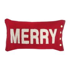 Oversized Throw Pillows Target by Fire Decor Pillow Cheap Christmas Products At Target Popsugar