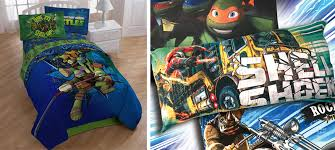 Ninja Turtle Themed Bathroom by 10 Ways To Gear Up For Teenage Mutant Ninja Turtles Out Of The