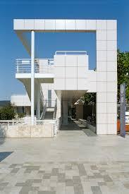 100 Richard Meier Homes Partners Architects Xavier De Jaurguiberry