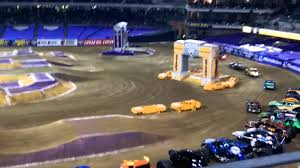 San Diego Monster Jam 2015 - YouTube Photos Castles Jumpers And Bounce Houses Airplay Of Monster Jam Inflatable Arches At Petco Park San Diego 2016 Youtube Top Things To Do In January 1924 2018 Just A Car Guy Grave Diggers Freestyle Archives Ocean Inn Trucks Stock Images 512 Digger 2014 Tampa Team Scream Racing This Weekend Jan 1821 Pacific Tickets Motsports Event Schedule Dat At The San Diego County Fair West Coast Jens