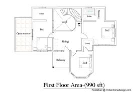 100 Architectural Design For House Plans Emiliesbeautycom