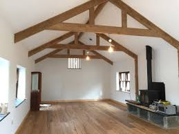 100 Barn Conversions To Homes How Convert A Into Living Space Kits Houses