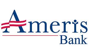 Ameris Bank Checking Bonus: $100 Promotion (AL, FL, GA, SC) Roundup Of Bank Bonuses 750 At Huntington 200 From Chase Total Checking Coupon Code 100 And Account Review Expired Targeting Some Ink Cardholders With 300 Brighton Park Community Bonus 300 Promotion Palisades Credit Union Referral 50 New Is It A Trap Offering Just To Open Checking Promo Codes 350 500 625 Business Get With 600 And Savings Accounts Handcurated List The Best Sign Up In 2019 Promotions Virginia