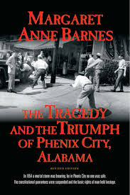 The Tragedy And The Triumph Of Phenix City, Alabama: Margaret Anne ... Barnes Janae Anne Februymarch 2017 Issue Of Inside New Orleans By Anne Barnes Anbarnes23 Twitter Schwannoma Survivors Fighters A Q And With Dr Little Mix Signs Copies Of Their Second Studio Album Rice And Christopher Book Signing For Sallyanne Sallyanbarnes James Place On The Sly Productions Llc Princess Ghost Walk Chesapeake Walks Grey Sundae Gemma Killer Instinct From Bring It Youtube