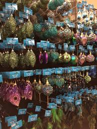 Kinds Of Christmas Tree Decorations by Christmas At Home