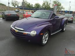 Chevrolet: SSR Convertible 2-Door Chevy Chevrolet Ssr Truck Rare 164 Limited Colctible Diecast Find Out Why The Chevy Was Epitome Of Quirkiness 2004 Chevrolet Gaa Classic Cars Amazoncom 1 Badd Ride 2005 Green Truck Series 2 Unloved By The Masses Retro Sport Truck Is A Hot Indy 500 Pace Vehicle 2003 Pictures Information For Sale Classiccarscom Cc1160766 Ssr Trucks Series Revell 125 Scale Plastic Model Used Of 54 510 Km At 32 Kehl Germany Oct 18 2016 Parked In City Center