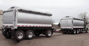 Best Hitch Drop Trucks | Www.topsimages.com