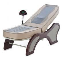 migun bed beyond reflexology in salt lake city utah