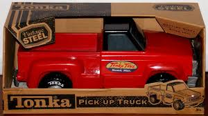 Tonka Vintage Steel Pick Up Truck 021664935200 | EBay Vintage Tonka Truck Diesel Shovel Ardiafm Coupons For Tonka Trucks Target Online Coupon Codes 5 Off 50 Maisto Collector Series Steam 1956 Pickup Set In Case 1970 2585 Hydraulic Dump Youtube New Fun Kids Play Toy Classic Steel Mighty Sturdy Vintage Tonka Toys Yellow Articulated Lorry Rig Unit With Bulldozer 1963 Jeep Runabout With Boat Box On Ebay Ewillys Httpwwwebaycomitmvintage1960snkatoyspressedsteel5 1950s Toys Pressed And Similar Items Chuck Friends Beach Fleet Vehicles Upc 6535691 Cstruction 2011 Hasbro Lights Sounds Working 28 Toddler Bed Gears Bedding 4pc