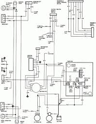 Headlight Switch Wiring Diagram Chevy Truck I Seem To Have No Power ... 2005 Chevy Silverado Tail Light Wiring Diagram Unique 82 Truck Car Brochures 1982 Chevrolet And Gmc C10 Youtube 2950 Diesel Luv Pickup 600 Hp Parts Best Resource The Crate Motor Guide For 1973 To 2013 Gmcchevy Trucks 3900 C20 Scottsdale Gateway Classic Cars Of Houston Stock 411 Hou 1987 W47 Kissimmee 2014 Mountainexplorer 1500 Regular Cab Specs