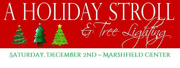 Christmas Tree Shop Middleboro Mass by 365 Things To Do In South Shore Ma Your Go To Source For South