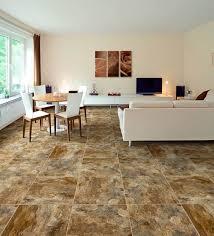 9 best duraceramic images on pinterest vinyl tiles kitchen