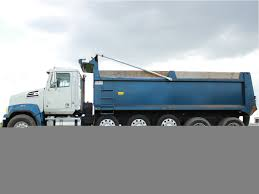 100 Western Star Dump Truck S For Sale Used S On Buysellsearch