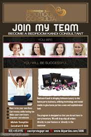 Im Seeking Kandi Girls To Join My Team Regardless Of Your Location KandiVixenCreative Ideas