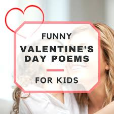 Child Valentines Poems Theninetiesclub