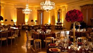 Cheap Wedding Decorations That Look Expensive by Wedding Room Decorations 10 Ideas To Make The Festivities Memorable