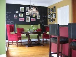 Interior Design Color Trends For 2015