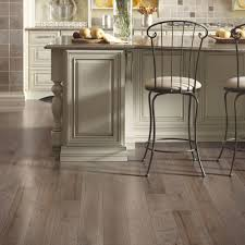 Maple Hardwood Flooring Pictures by Mohawk Flooring Engineered Hardwood Randhurst Maple Collection