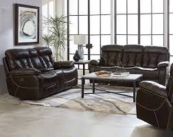 American Freight Sofa Sets by Peoria Reclining Sofa U0026 Loveseat American Freight
