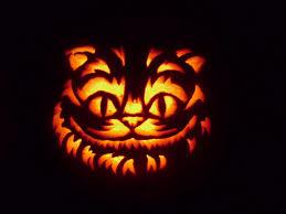 Minecraft Pumpkin Carving Ideas by Patterns For Carving A Pumpkin Free Free Pumpkin Carving Templates