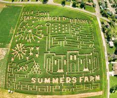 Northeast Iowa Pumpkin Patches by Located 5 Minutes From I 80 And I 35 Northeast Of Des Moines The