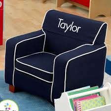 Marcy Ct4000 Roman Chair by Personalized Kids Chair Home Chair Decoration