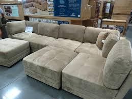 American Freight Living Room Sets by Couches American Freight Couches Full Size Of At Company Cheap