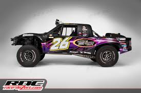 Jimco Trophy Truck | Top Car Reviews 2019 2020 Palm Truck Centers Rv Service Center Florida Motor 2013 Dodge Ram 2500 Diesel Best Of For Sale Page 39 49 Chevrolet Avalanche Wikipedia New Commercial Trucks Find The Ford Pickup Chassis Camaro 1999 Pics Acceptable Custom F150 Top Car Release 2019 20 Factory Offroad Vehicles 32015 Carfax King Ranch Selling Wantagh Ny Hassett The Of 2018 Pictures Specs And More Digital Trends Chevy Gmc Caps Tonneau Covers Snugtop