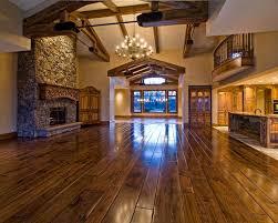 Sensational Ideas 8 Rustic Open Floor Home Plans 17 Best About House On Pinterest