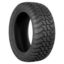 TUFF MT Off Road Tires By Tuff Hitchgate Solo Wiloffroadcom Rad Truck Packages For 4x4 And 2wd Trucks Lift Kits Wheels Top 5 Best Offroad Tires Review Tire Buying Guide Bfgoodrich Debuts Allterrain Truck Tires Offroad Work Sites Sailun Commercial S917 Onoffroad Traction Lakesea Snow Off Road Arctic At405 405r15 38x5r15 New 2018 Toyota Tacoma Trd 4 Door Pickup In Sherwood Park Fayee Fy001b 116 24g 4wd Rc Car Brushed Offroad Black Rock Styled Choose A Different Path More Michelin 4pcs 95mm Rc 110 Short Course Rally Tyre Metal