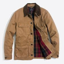 Flannel-lined Barn Jacket : FactoryMen Jackets | Factory Clothing Women 11fl20 At 6pmcom Larkin Mckey Womens Canvas Barn Coat 141547 Insulated Jackets Ll Bean Adirondack Field Jacket Medium Corduroy Woolrich Dorrington Long Eastern Mountain Sports Flanllined Plus Size Coats Outerwear Coldwater Creek Petite Nordstrom Tommy Hilfiger Quilted Collarless In Blue Lyst Patagonia Mens Iron Forge Hemp Youtube